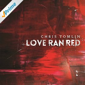 Chris Tomlin New Songs